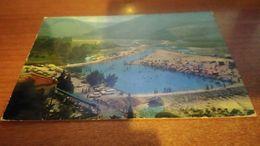 Cartolina: Cerezzola   Viaggiata (a31) - Non Classificati