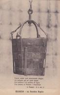 MODENA~LA SECCHIA RAPITA, DI ALESSANDRO TASSONI. POEME. EDIT A GIULIANI. CIRCA 1930s- BLEUP - Schrijvers
