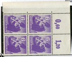 W-8782 Soviet Zone  Mi.#2Auy** ( Cat.2.40+ € ) - Offers Welcome! - Zone Soviétique