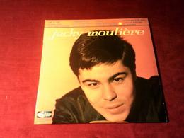 JACKY MOULIERE  LAM DI LAM   33 TOURS 12 TITRES REF BL 77976 - Autres - Musique Française