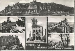 REPUBBLICA DI SAN MARINO (47) - San Marino
