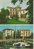 HOTEL IDEAL SALO'  (72) - Alberghi & Ristoranti