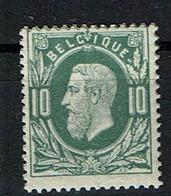 30B  **  150 - 1869-1883 Leopold II