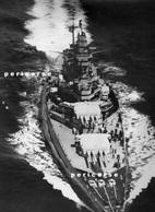 Escadrille E I  Envoie Du LV De Boislisle - Warships