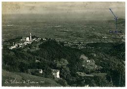 SCHIO S. ULDERICO DI TRETTO - Vicenza