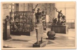 Tervuren - Musée Du Congo Belge - Salle Ethnographique - Tervuren
