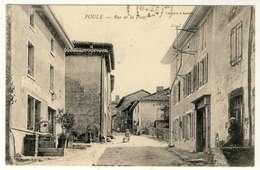3209- Lot De 100 Cartes ( Toute Scannées) - Cartes Postales