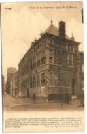 Huy - Hôtel De La Couronne (quai De La Batte) - Huy