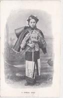 BIRMANIE(TYPE) - Brunei