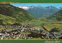 BAD HOFGASTEIN-SALZBURGER LAND - Bad Hofgastein