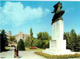 BELGRADO - BEOGRAD - KALEMEGDAN (SERBIA) - Serbia