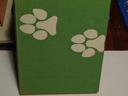 CROC-BLANC  Jack London  Editions Club Du Meilleur Livre 1954 Num. - Other