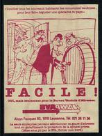 Rare //Etiquette De Vin // Vin // Dégustation D'une Spécialité Du Pays Par Le BVA - Etiketten