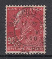 FRANKRIJK - Michel - 1927 - Nr 223 - Gest/Obl/Us - France