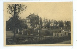 Arendonk Villa Dynamiet - Arendonk