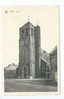 Balen Kerk - Balen