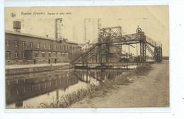 Balen Baelen Bureau Et Pont Levis - Arendonk