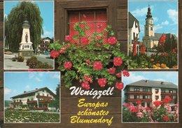 WENIGZELL-VIAGGIATA - Fürstenfeld
