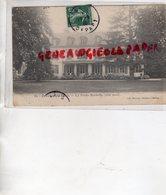 77 - MELUN- LA PETITE ROCHETTE  COTE NORD -1910 - Melun