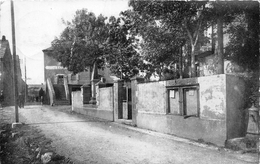 ¤¤  -   CAMPRIEU    -   Place De La Mairie   -    ¤¤ - Autres Communes