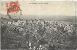 20. CORSE  VENZOLASCA CASINCA - France