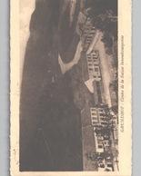 GRUNDHOF Centre De La Suisse Luxembourgeoise Panorama 1927 - Bad Mondorf