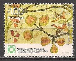 Portugal  (2013)  Mi.Nr.  3876  Gest. / Used  (9ad60) - Oblitérés