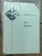 Les Égarés - Livres, BD, Revues