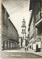 PARMA CORSO CAVOUR -FG - Parma