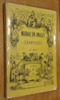 La Morale En Images: Contes De Ma Mère - Livres, BD, Revues