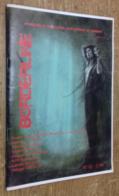 Borderline, N°2 - Livres, BD, Revues
