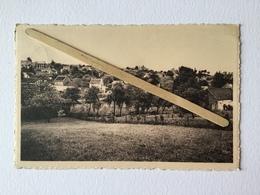 GENAPPE,BOUSVAL»PANORAMA «(Édit A.Roch - Seret ,Bousval (NELS). - Genappe