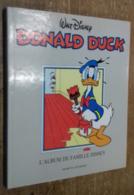 Donald Duck (L'Album De Famille Disney) - Unclassified