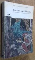 Escales Sur Solaris - Livres, BD, Revues