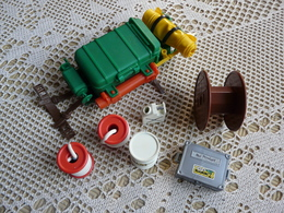 PLAYMOBIL - Playmobil