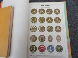 Notice Sur Les Uniformes Du Bloc Soviétique - 331/06 - Livres, BD, Revues