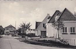 Kraainem Avenue Des Hortensias - Kraainem