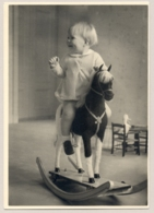 Nederland - 1940 - 7,5 Cent Fotokaart Prinses Beatrix, Briefkaart G262 - Ongebruikt - Postal Stationery