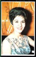 HELEN SHAPIRO - EKTACHROME ANDERS - Berühmt Frauen