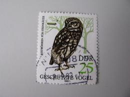 DDR  2704    O - [7] République Fédérale