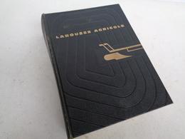 Larousse Agricole Militaria 412e Bataillon - Encyclopédies