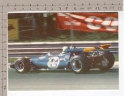 J. Brabham  - Brabham B T 33 - Grand Prix / F1