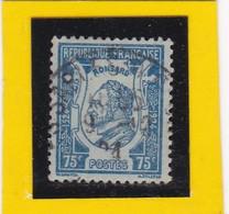 FRANCE 1924  N° 209  Oblitéré  / .PIERRE DE RONSARD  - REF 24-24 - France