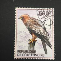 MOZAMBIQUE. 2014. (B0805C) - Sparrows