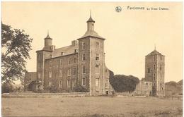 Farciennes NA23: Le Vieux Château - Farciennes