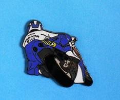 1 PIN'S //   ** MOTO / COMPÉTITION ** . (Démons & Merveilles) - Motorbikes