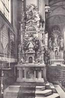 Eeklo, O.L.Vrouw Ten Doorn, Inrichting, De Kerk (pk51903) - Eeklo
