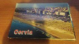 Cartolina:Cervia  Viaggiata (a31) - Non Classificati