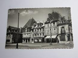 Lot 357 - Pontivy La Place Du Martray - Pontivy