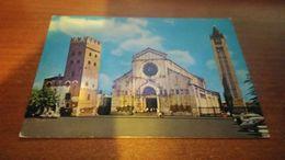 Cartolina:Chiesa Di San Zeno Verona Viaggiata (a31) - Non Classificati